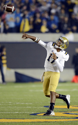 Brett Hundley needs a bounce back performance