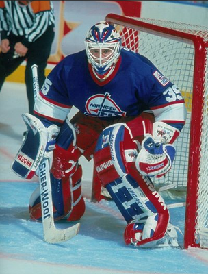 photo: goaliesarchive.com