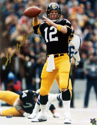 Terry_bradshaw_4l_display_image