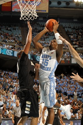 P.J. Hairston
