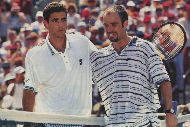 Agassi_sampras_1995_crop_650