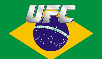 Ufc-brazil_flag-450x260_display_image