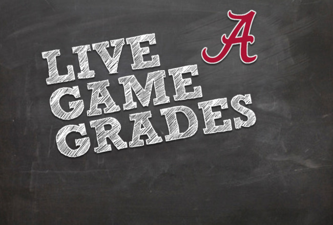 Alabamalivegrades_crop_650x440