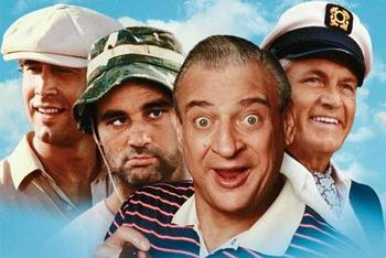 Caddyshack_poster_display_image