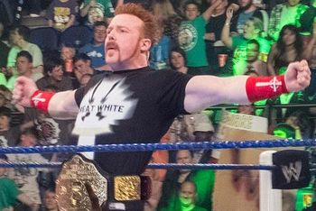 503px-sheamus_whc_april_2012_display_image
