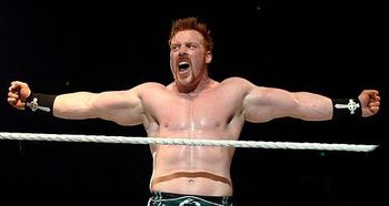 512px-sheamus-jan-2012_display_image