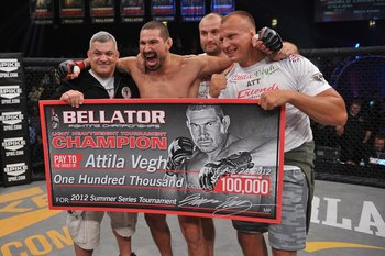 knuxx.com via Bellator
