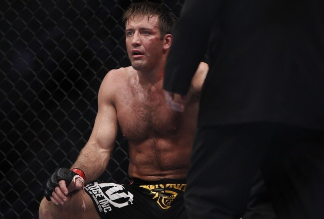 Stephanbonnar_crop_650x440