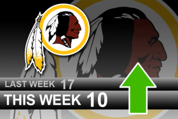 10redskins_display_image