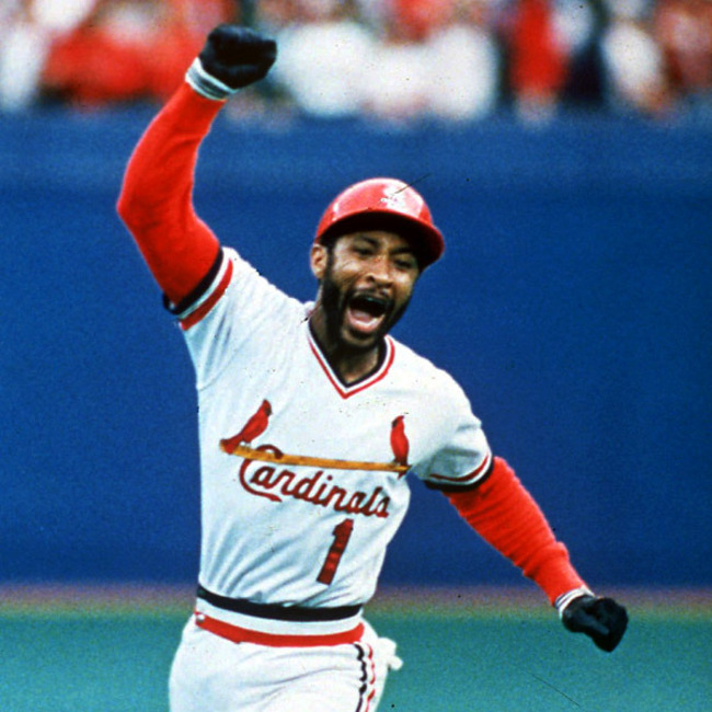 Play_a_ozzie-smith-09c_mb_600_crop_650