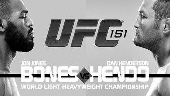 Ufc151a_display_image