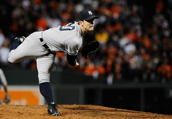 David Robertson is completely dominating the competition.
