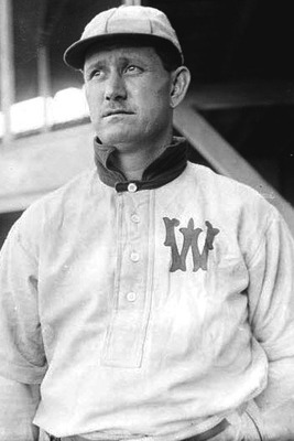 http://baseballrevisited.wordpress.com/2012/03/20/ed-delahanty-and-bob-horner-two-of-a-kind/
