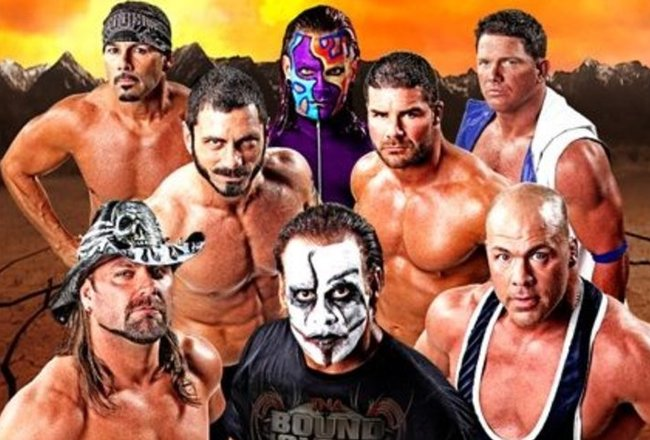 Boundforglory2012_crop_650x440