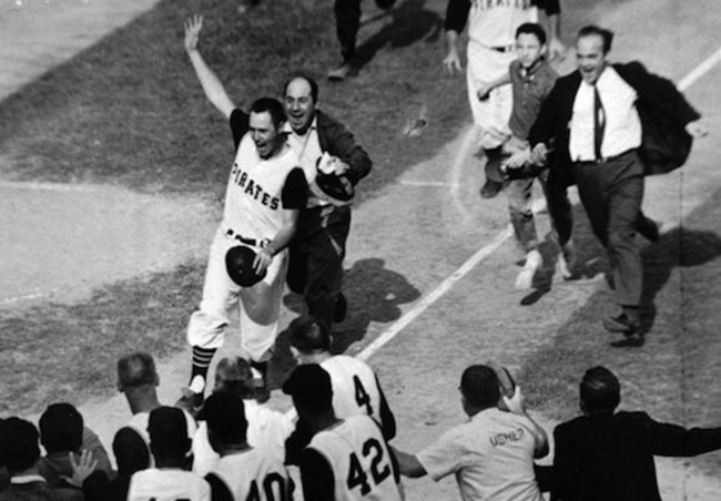 Billmazeroski_original_crop_650