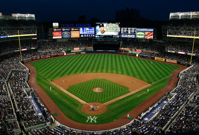 New-yankee-stadium_crop_650x440