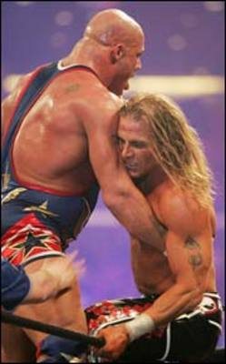 Shawn_michaels_965925a_display_image