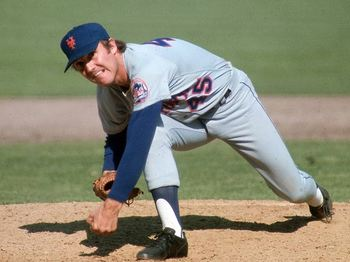 Tug-mcgraw1_display_image