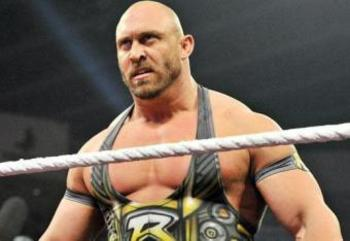 Ryback-wwe-dot-com_crop_exact_display_image