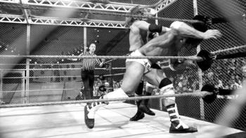 Tripleh_batista_display_image