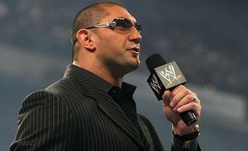 Batista-in-black-suit_display_image_display_image