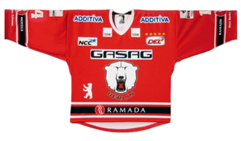 Berlinpolarbears11-12fjersey_display_image