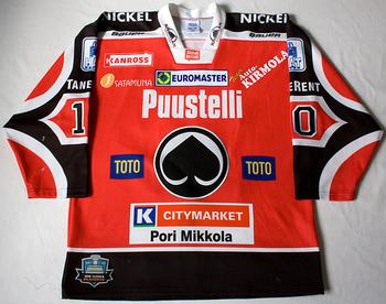 ... you people should see european hockey jerseys. 3ef6ca0d773