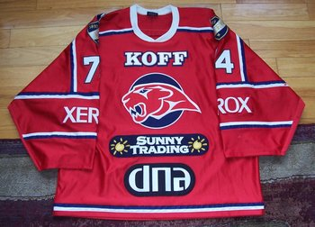 Hifk74f_display_image