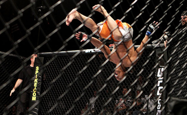 John_dodson_blows_away_tj_dillashaw_takes_tuf_bantamweight_crown_crop_650