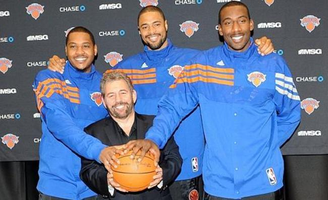 121011knicks18nm163251-520x320_crop_650