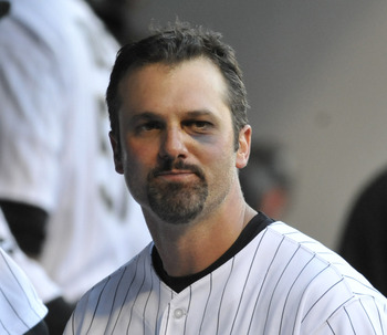 A man like Konerko cannot be kept down.