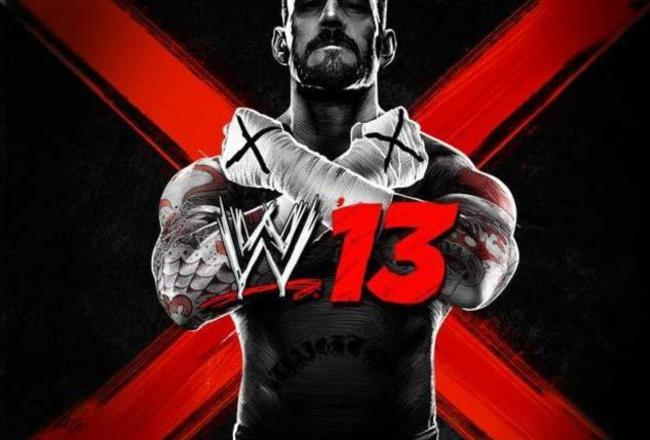 Wwe13_crop_650x440