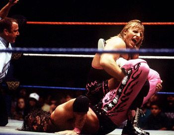 Owen-hart_display_image