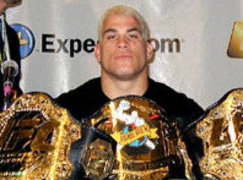 Josh Gross/FCFighter.com