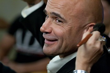 Bas_rutten_strikeforce_display_image