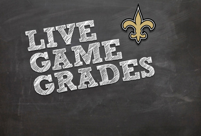 Game_grades_saints2_crop_650x440