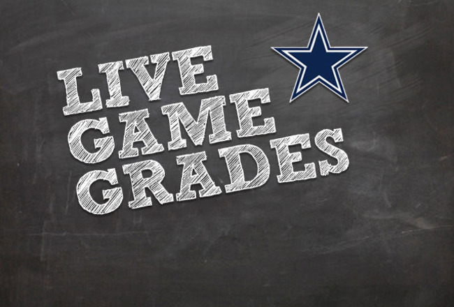 Game_grades_cowboys_crop_650x440