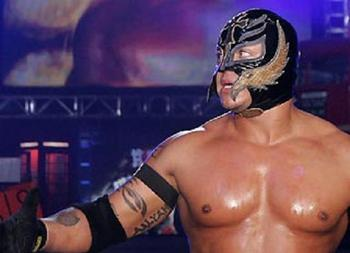 Reymysterio9_display_image