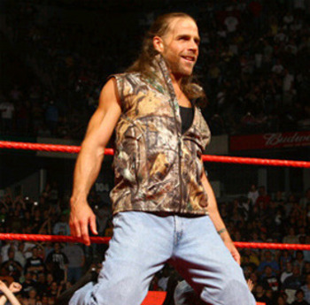 Shawn-michaels-hall-of-fame-2011_display_image