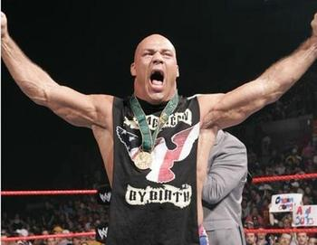 Kurt-angle-wwe-superstar-3_display_image