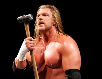 Tripleh2_original_display_image