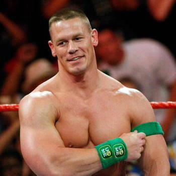 A1cena_display_image