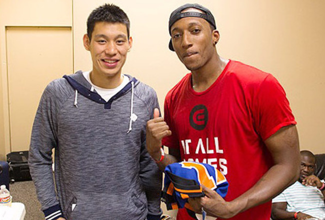 Lecrae_original_crop_650x440