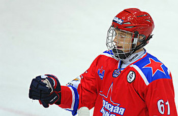 NHL Draft 2013: 15 Players That Are Already Locks to Go in ...
