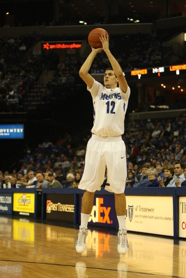 Drew Barham will make a solid contribution to the Zags this season: Photo courtesy of 730foxsports.wordpress.com