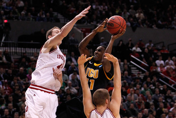 IU's defense must be better in the 2012-13 season.