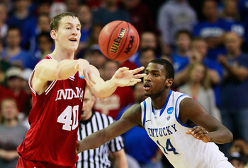 Will excellence be the new norm for Indiana basketball?