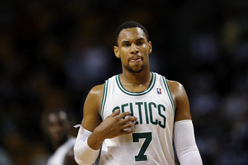 Jared Sullinger already has Celtic Pride.