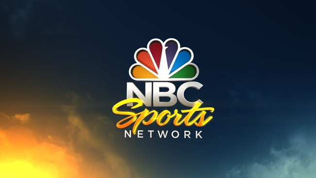 Nbc-sports-hero_crop_650