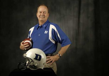Cutcliffe_david025_display_image